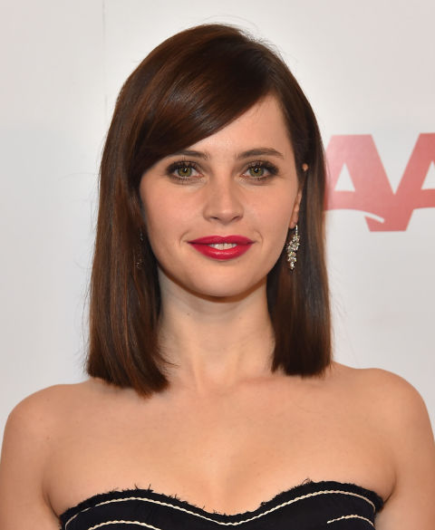 21 short hairstyles haircuts and short hair tips for 2015 trends